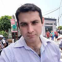 Fernando Marzano