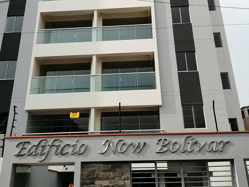 letrero-en-acero-inoxidable-edificio-new-bolivar-1