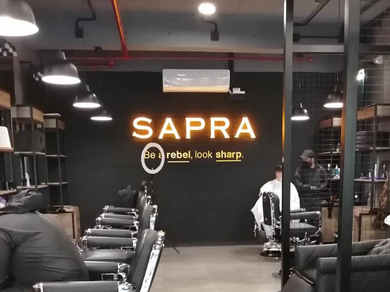 letrero-en-mdf-sapa-barbershop-1